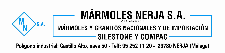 Lapitec encimeras para m laga for Silestone malaga